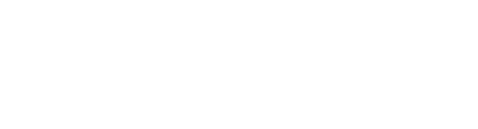 Documentation Wiki